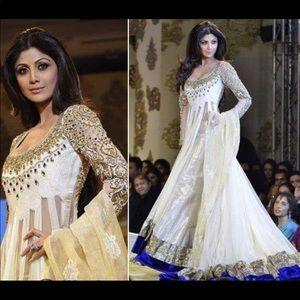 Dresses & Skirts - Pakistani /Indian/ Desi Clothes